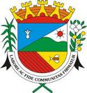 Prefeitura de Santo Antônio de Posse - SP divulga Concurso Público