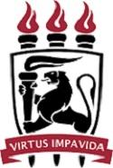 UFAPE anuncia cancelamento de Concurso Público para Professor