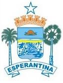 Concurso Público é anunciado pela Câmara de Esperantina - PI
