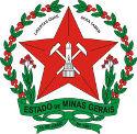 Prefeitura de São Sebastião do Maranhão - MG anuncia Processo Seletivo