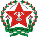 Prefeitura de Juramento - MG anuncia dois Concursos Públicos