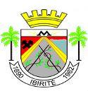 Prefeitura de Ibirité - MG reabre inscrição e divulga edital retificado ao concurso 01/2014