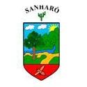 Prefeitura de Sanharó - PE divulga retificação do Concurso Público