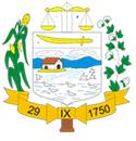 Prefeitura de São Miguel - RN retifica novamente o concurso nº 1/2013