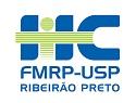 HCFMRP - USP seleciona Oficiais Administrativos em Concurso Público