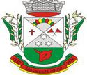 Prefeitura Municipal de São Vicente do Sul - RS abre inscrições para Processo Seletivo