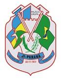 Dois Processos Seletivos são abertos pela Prefeitura de Ji-Paraná - RO