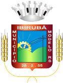 Ibirubá - RS retifica e reabre inscrições do concurso 023/2014 apenas para Zelador