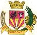 Prefeitura de Guidoval - MG recebe inscrições de Processo Seletivo