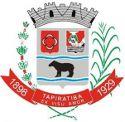 Processo Seletivo é iniciado em Tapiratiba - SP