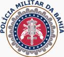 Cancelado concurso para formação de Oficiais da PM - BA