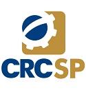 CRC - SP abre novo Processo Seletivo