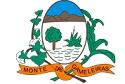 Prefeitura de Montes das Gameleiras - RN realiza inscrições do novo Processo Seletivo