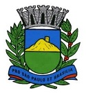 Concurso e Processo Seletivo têm provas adiadas pela Prefeitura de Torrinha - SP