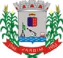Prefeitura de Jardim - MS retifica Processo Seletivo destinado aos profissionais da Saúde
