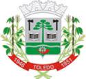Prefeitura de Toledo - PR oferece 90 vagas