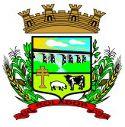 Prefeitura de Rolador - RS abre concurso com vagas imediatas e cadastro reserva