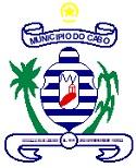 Prefeitura de Cabo de Santo Agostinho - PE prorroga inscrições de Processo Seletivo