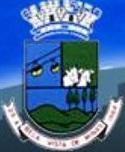 Prefeitura de Bela Vista de Minas - MG tem concurso suspenso