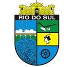 Prefeitura de Rio do Sul - SC inicia inscrições de novo Processo Seletivo