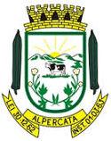 Câmara de Alpercata - MG seleciona Auxiliar e Agente Administrativo