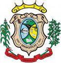 Concurso público é anunciado pela Prefeitura Municipal de Westfália - RS