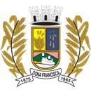 Concurso Público da Prefeitura de Dona Francisca - RS tem nova retificação