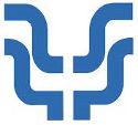 USP anuncia Concurso Público para Docente no Instituto de Psicologia