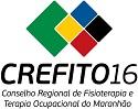 CREFITO 16ª Região retifica edital de Concurso Público