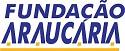 Fundação Araucária - PR abre vagas para nível médio e superior