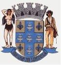2 vagas de nível Fundamental e Médio na Prefeitura de Águas de Lindoia - SP