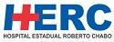 HERC - RJ abre 265 vagas de níveis médio e superior com salários de até 5 mil
