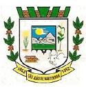 Edital retificado de Processo Seletivo é publicado pela Prefeitura de São João do Manteninha - MG
