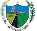 Prefeitura Municipal de Rorainópolis - RR anuncia Processo Seletivo