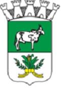 Processo Seletivo e Concurso Público são anunciados pela Prefeitura Municipal de Joaquim Távora - PR