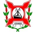 Prefeitura de Costa Marques - RO retifica Processo Seletivo para área da saúde