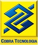 Cobra Tecnologia S.A anuncia abertura de concurso para Técnico de Operações