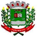 Prefeitura de Paranaíba - MS realiza Concurso