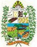 Prefeitura de Tucumã - PA tem certame 001/2011 anulado