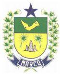 Prefeitura de Marco - CE abre novas vagas em Concurso Público