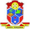 Prefeitura de Santa Terezinha - SC promove Processo Seletivo