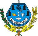 Salário de até R$ 4.896,73 para a Prefeitura de São José dos Quatro Marcos - MT