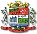Prefeitura de Cotiporã - RS divulga Processo Seletivo