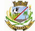 Câmara de Jussara - GO divulga novo Concurso Público