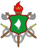 Governador do Ceará anunciou concurso para 300 bombeiros militares