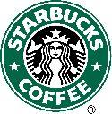Starbucks abre oportunidades nos Estados de São Paulo e Rio de Janeiro