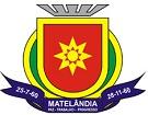 Câmara de Matelândia - PR abre concurso com vagas de nível médio
