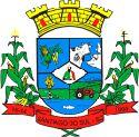 Prefeitura Municipal de Santiago do Sul - SC prorroga inscrições do processo seletivo