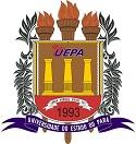 UEPA retifica Concurso Público com 120 vagas