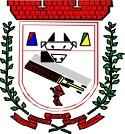 Concurso Público é ofertado pela Câmara de Coronel Sapucaia - MS